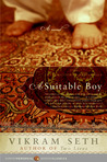 A Suitable Boy